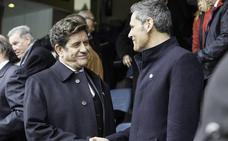 León, escenario de la serie 'Todo por el juego': la cara fea del fútbol