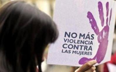 Una mujer, en estado grave tras ser rociada con ácido en la cara en Tenerife