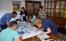 El proyecto Crearte de Diseño e Innovación Ecocultura de Arrayán, premio Fuentes Claras