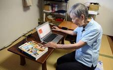 Japón plantea subir hasta los 70 años la edad de jubilación