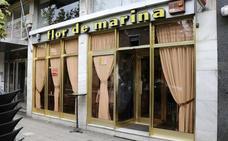 Rompen un cristal y roban una tragaperras en un bar de Palencia