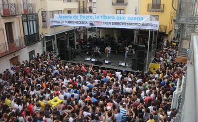 Sonorama Ribera pone a la venta 1.100 nuevos abonos