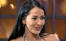 Aurah Ruiz, novena expulsada de 'Gran Hermano VIP 6'