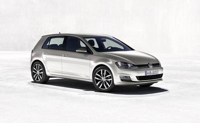 Un tribunal alemán obliga a Volkswagen a reembolsar el precio de un coche por el 'dieselgate'