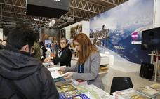 Palencia busca atraer un turismo familiar