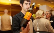 Madrid albergó la presentación de uno de los vinos más emblemáticos de la DO Rueda