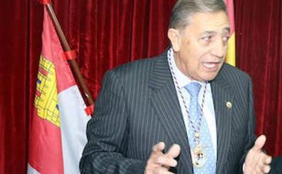 Detenido y puesto en libertad el alcalde de Maderuelo por posible prevaricación y malversación