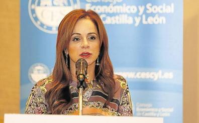 El voto de Silvia Clemente posibilita tramitar la ley LGTB contra el criterio del PP