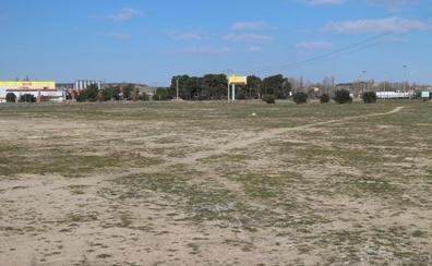 El Ayuntamiento de Aranda adjudica las obras de la nueva sede de Sonorama