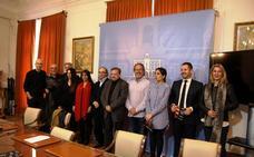 Las jornadas sobre gestión de teatros públicos reúnen en Zamora a responsables teatrales de toda España