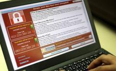 ¿Recuerdas WannaCry? Sigue vivo e infectando ordenadores
