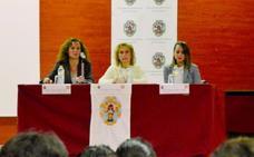 Una jornada universitaria revela que cada ocho horas se viola a una mujer en España