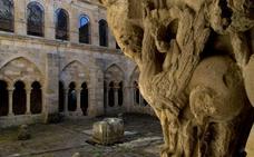 Un motor cultural de más ocho siglos en Aguilar