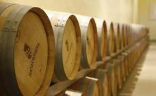 Matarromera Prestigio, reconocido en China como Mejor Vino Tinto del Viejo Mundo