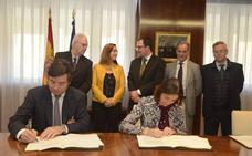 Todas las reacciones a la compra de la planta de Vestas en León