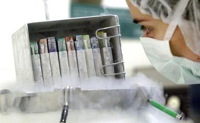 Las primeras modificaciones genéticas de bebés son prematuras, peligrosas e irresponsables