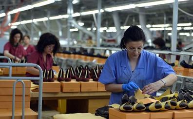 Los sueldos bajan en España a pesar del crecimiento de la economía y la productividad