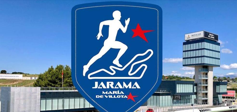 La V Jarama María de Villota, una carrera solidaria