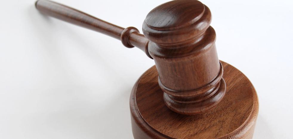 El Supremo abre la puerta a la revisión de medidas de 300 parejas divorciadas en Valladolid este año