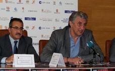 Fernando Romay apadrinará la presentación del XXII Torneo Internacional Villa de Íscar