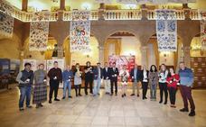La DOP Sierra de Salamanca presenta unos vinos «cada día más apreciados»