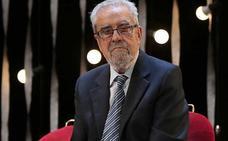 La FEMP concede la Llave de Oro del Municipalismo a Rodríguez Bolaños