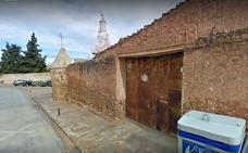 Formalizados los contratos de la primera fase de la restauración del Monasterio de Santa María de Huerta