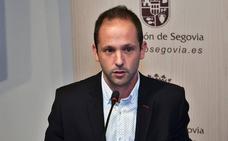 El PSOE pide al presidente de la Diputación que «exija la dimisión» del alcalde de Maderuelo