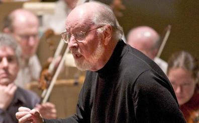 Film Symphohy Orchestra ofrecerá un concierto de homenaje a John Williams en el Delibes