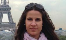 El juicio contra el presunto asesino de Leticia Rosino se celebra hoy en Zamora