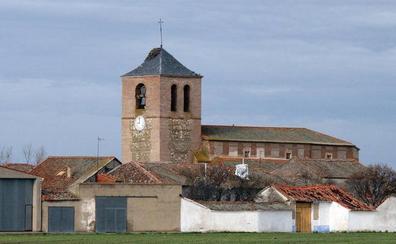 El Obispado de Segovia busca sustituto al cura condenado en Colombia