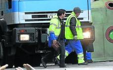El PP pedirá dejar sobre la mesa el pliego del servicio de limpieza y recogida de basuras