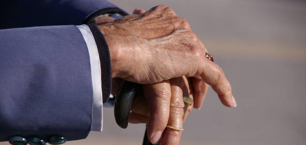 El Gobierno extrae 77.500 millones de la hucha de las pensiones en apenas siete años