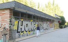 Los Álamos sale del abandono en las Moreras con un nuevo proyecto hostelero