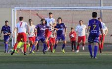 El Santa Marta quiere su segundo triunfo consecutivo ante La Bañeza