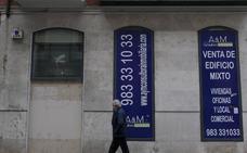 Fórum vende su sede en Valladolid por menos de la mitad del precio 12 años después de saltar la estafa