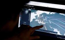 2019 llegará con superataques cibernéticos e inteligentes