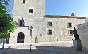 La Diputación de Ávila velará por el derecho al olvido
