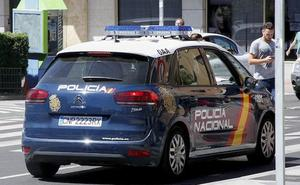 Dos detenidos en Valladolid por la comercialización internacional ilegal del medicamento Rivotril