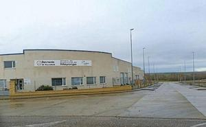 La Diputación realizará un informe del suelo de la provincia para impulsar la industria