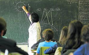 Crecen la indisciplina de los alumnos y las agresiones de padres a docentes