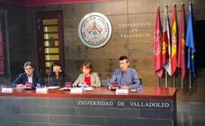 La Universidad de Valladolid y Calderón unen cine, teatro y debate