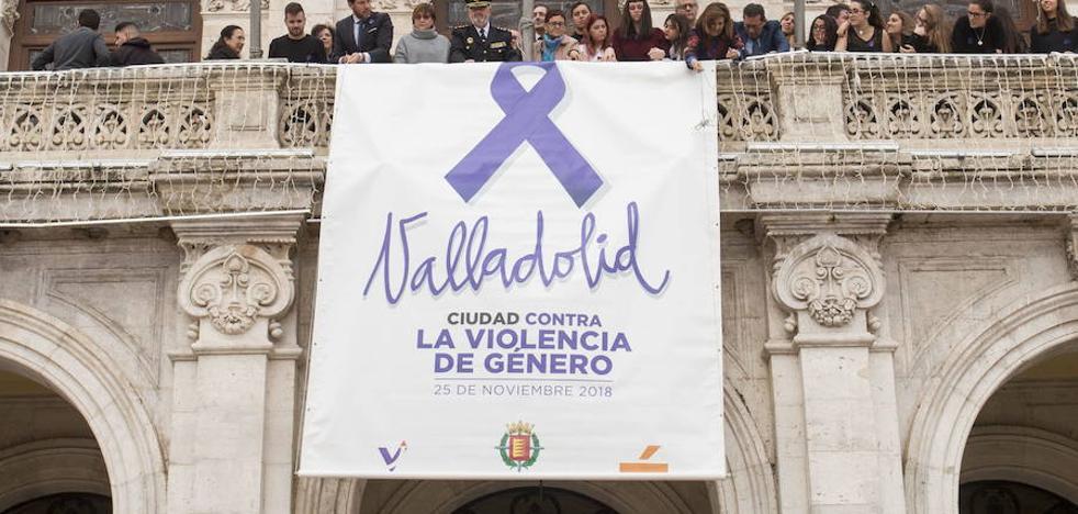 Cuando el Plan de Igualdad de Valladolid no hablaba de violencia de género