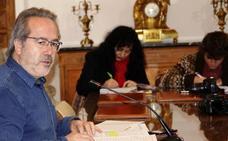 El Ayuntamiento de Zamora llega a un acuerdo con el arquitecto sobre el pago pendiente de la rehabilitación del castillo