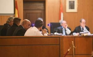 El fiscal rebaja a 8 años la petición para los hermanos acusados de tentativa de asesinato en Medina del Campo