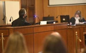 La acusaciones mantienen penas de cárcel para el letrado por «engañar» a seis clientes en Valladolid