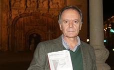 Antonio Soler y la literatura con ecos del 'Ulises'