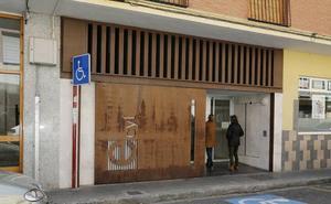 Noviembre rompe la racha de aumento del paro en Palencia y el desempleo baja el 1,64%