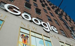 La UE fracasa en su estrategia común para la 'tasa Google' y la arrincona hasta marzo