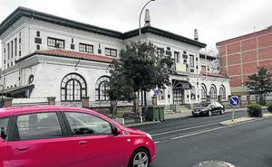 Medina alquila por 25 años la antigua discoteca Zeus para centro de ocio infantil y juvenil